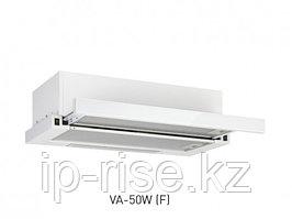 Вытяжка кухонная Oasis UV-60B(F)