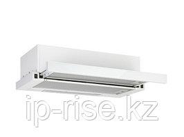 Вытяжка кухонная Oasis UV-60W(F)