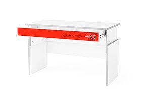 Детский растущий стол Q-bix 02