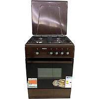 Кухонная газовая плита Fiesta DGS7000MLP