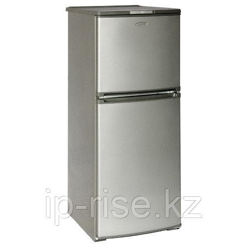 Холодильник Бирюса  M153