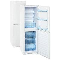 Холодильник Бирюса 120