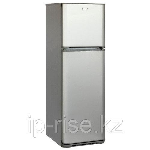 Холодильник Бирюса M 139