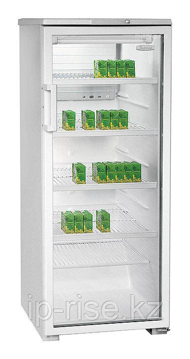 Холодильная витрина Бирюса 290