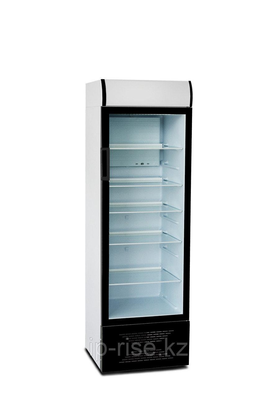 Холодильник витринный Бирюса B310