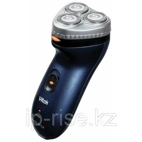 Электрическая бритва Vitek VT-1373