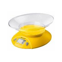 Весы кухонные Maxwell MW-1467