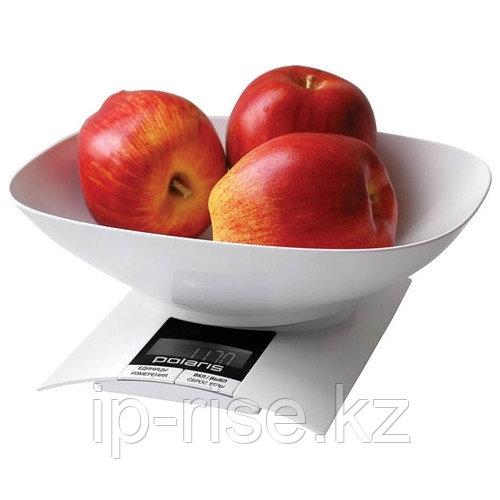 Кухонные весы Polaris PKS 0323 DL