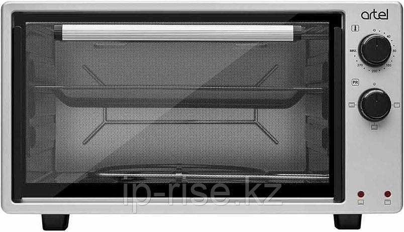 Мини- печь Artel MD 3216 E, черно-серый
