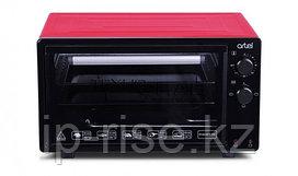 Мини- печь Artel MD 3216 Е, красный