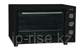 Мини- печь Artel MD 3618 L, черный