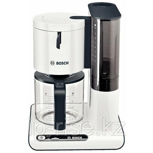 Кофеварка Bosch TKA 8011