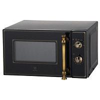 Микроволновя печь Electrolux EMM20000OK