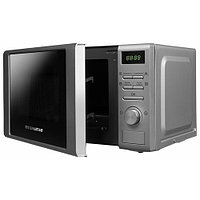 Микроволновая печь Redmond RM-2002D, фото 1