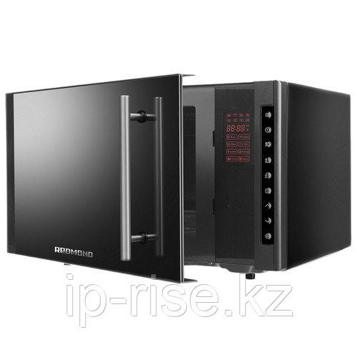 Микроволновая печь Redmond RM-2302D