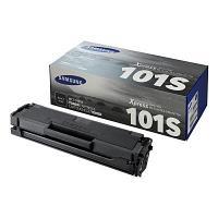 Лазерный картридж Samsung 101S (Оригинальный, Черный - Black) SU698A