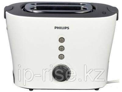 Тостер Philips  HD-2630/50