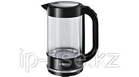 Чайник Bosch TWK-70B03