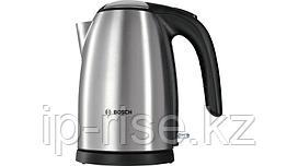 Чайник Bosch TWK-7801 нерж сталь