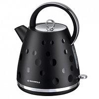 Чайник Maunfeld MFK-647BK, черный