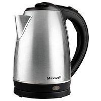 Чайник Maxwell MW-1055, фото 1