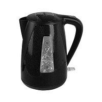 Чайник Polaris PWK 1794C Golf, черный