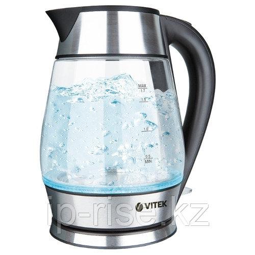 Чайник Vitek VT- 7037