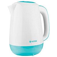Чайник Vitek VT- 7059