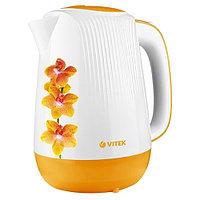 Чайник Vitek VT- 7060