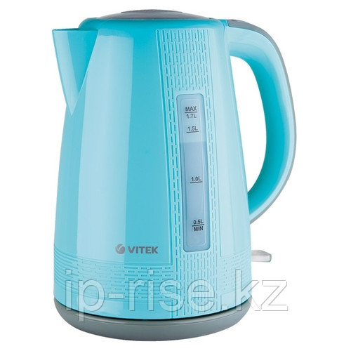 Чайник Vitek VT-7001
