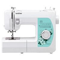 Швейная машинка Brother Hanami-25
