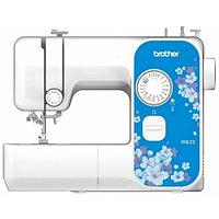Швейная машинка Brother HQ-22