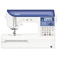 Швейная машинка Brother NV-500