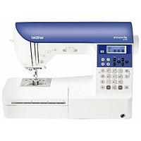 Швейная машинка Brother NV-670