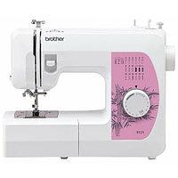 Швейная машинка Brother RS-21