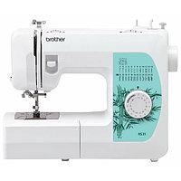 Швейная машинка Brother RS-31