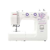 Швейная машинка Janome  PS-25, фото 1