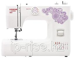 Швейная машинка Janome 2515