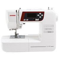 Швейная машинка Janome 601DC