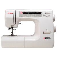 Швейная машинка Janome 7518A