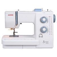 Швейная машинка Janome SEWIST 525S, фото 1