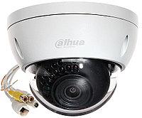 IP Купольная камера  Dahua IPC-HDBW4231EP-AS