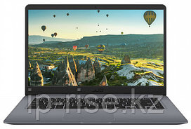 Ноутбук ASUS VivoBook X510QR-BR007T (90NB0ME2-M00990)