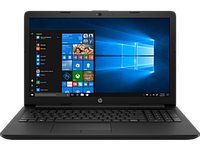 Ноутбук HP 15-db1038ur (6VT20EA)