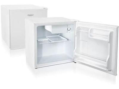 Холодильник Бирюса 50 White