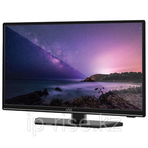 Телевизор Artel TV LED 24 AH90 G - фото 2