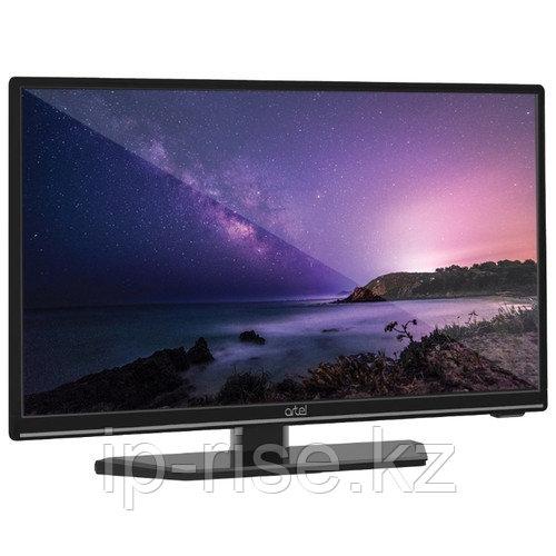 Телевизор Artel TV LED 24 AH90 G - фото 3