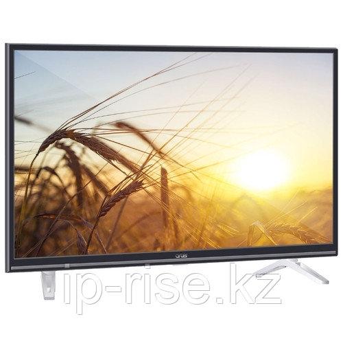 Телевизор Artel TV LED 32 AH90 G (81см) SMART - фото 2