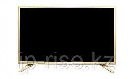Телевизор Artel TV LED 32 AH90 G (81см) SMART, золотистый