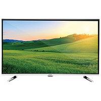 Телевизор Artel TV LED 43 AF90 G (108,5см)